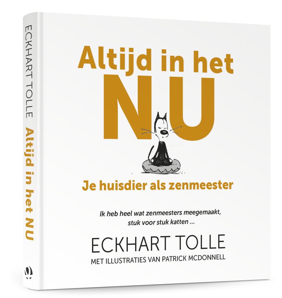 Workshops eckhart 2017 tolle In the