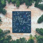 beste spirituele boeken van 2019